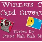Enter to #Win a $200 Gift Card of Your Choice!