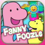 Fanny Foozle Story Chimes App