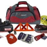 Enter to #Win an Auto Safety Kit & Promote Safe Teen Driviing!