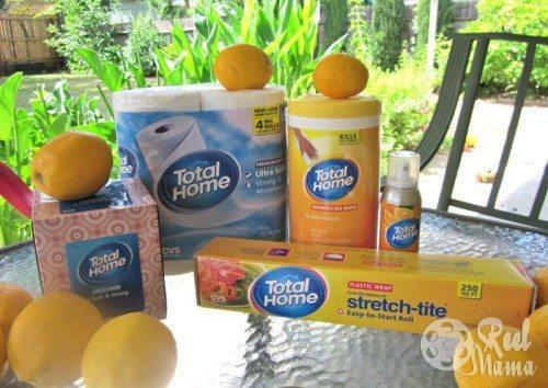 CVS Prize Pack Giveaway