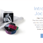 Say Goodbye Bra Charts and Bra Measurement! Hello NEW Fit Kit #JOCKEYbra