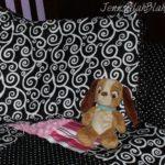 Kids Bedding Pillows