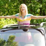 Teen Driving | Three Tips To Keep Teen Safe Behind The Wheel