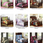 Enter To #Win $75 Gift Card #Giveaway To Baby's Own Room!