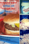 4th of July recipes 100x150 Eight Easy To Make Super Bowl Recipes You Dont Want To Miss
