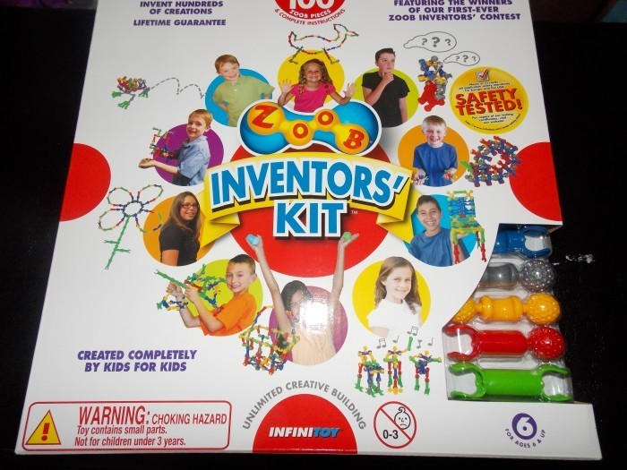 Toys For Brothers : Creative fun toys for little and big brothers