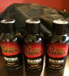 Have Energy with 5 hour energy e1404089871318 136x150 Happy Valentines Day To My Pups! #HappyStartsHere