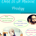 How To Tell If Your Child Is A Musical Prodigy