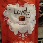 Lovely Candy Offers You Candy You Can Feel Good About