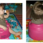 3 Top Safety Tips For Choosing A Child's Booster Seat.
