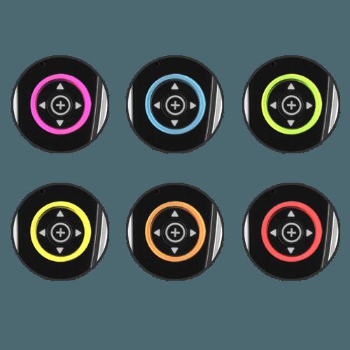 keera_led-rings