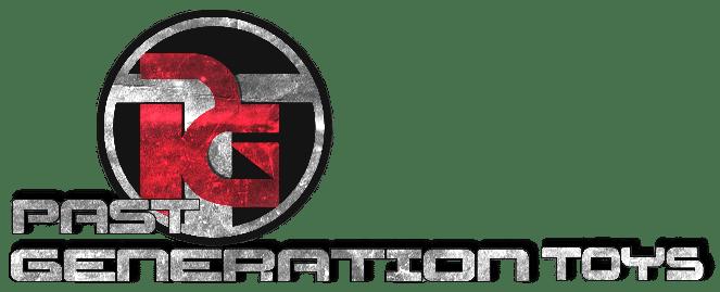 pastgenerationspgt-logo-distressed