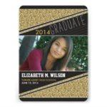 zazzle grad use 150x150 Seven Reasons My Father Is My Hero! Help #KeepTheGoodGoing