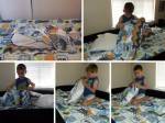 zipit 7 150x112 My Son Not Only Plays Games & Watches TV, But Sleeps On His Comfy Sack