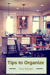 DIY Kitchen Organization Tips 100x150 Six Tips for Teaching Teens Quality Money Management Skills