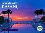 ENTER TO WIN A TRIP TO FLORIDA 150x112 $100 Weekly Giveaway from Rewardit