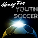 How To Raise Money For Kids Soccer Teams