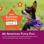 Pet360Week21 150x150 4 Ways To Show Your Dog You Love Them & #FREE Smaple of Purina One®