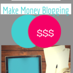 TONS Places You Can Make Money Blogging