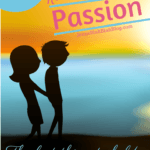 15 Tips for a Healthy Relationship with Passion