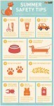 get attachment 33 77x150 9 Things You Can Do To Help Get Rid Of Pet Odor In Your Home