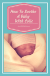 how to soothe a baby with colic 100x150 Yoomi Feeding System, Bringing Warmth Within!