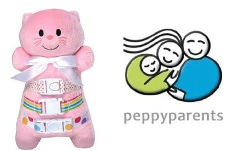 peppyparents 1