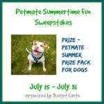 pet giveaway 150x150 Publishers Clearing House Sweepstakes Win $7000 A Week For Life