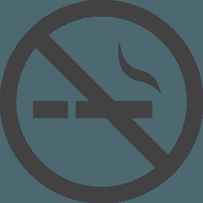 smoking-400x400