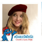 StarKist's #CharlieOnTheGo Summer Photo Sweepstakes