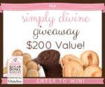 whole mom giveaway 150x125 Extreme #Giveaway   Open Worldwide