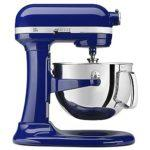 20140827 s hp kitchenaid600 qm cq width 3504 150x150 Ten Tips To Help You Find Affordable Prom Dresses For Your Daughter