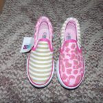 How to Find Unique Fun Shoes Just In Time for School