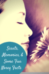 Scents Memories Some Fun Nosey Facts Old Spice Scents 100x150 Say NO To Cold Sores, Abreva Works! Enter to #Win $25 Amazon Gift Code