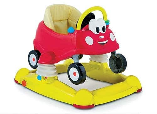 little tikes use  pTRU1-17557627dt
