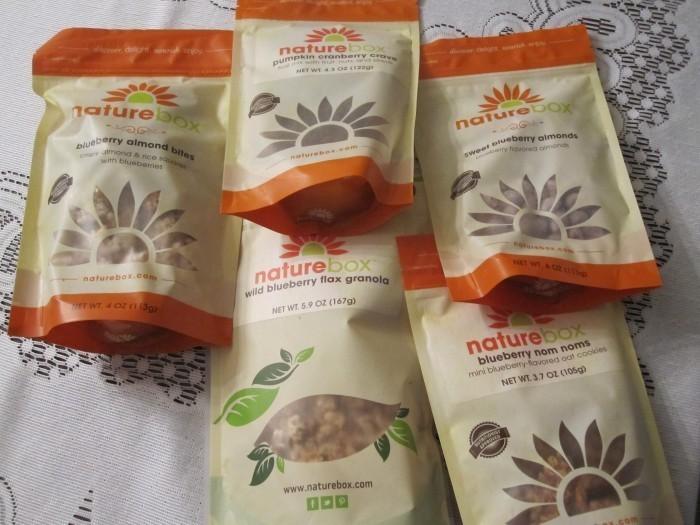 nature box 001