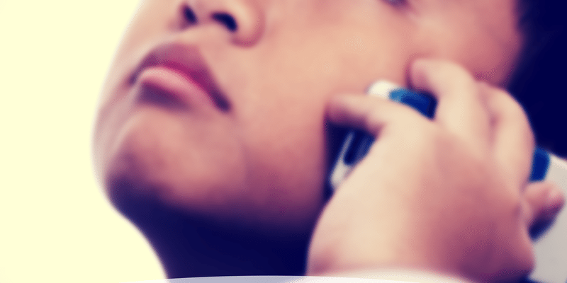 things to ask yourself before getting a kids cell phone