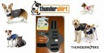 thundershirt 223 1 150x77 Hill's® Ideal BalanceTM – Ingredients and Sourcing