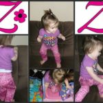 Tips On Finding The Perfect Pair Of Children's Leggings!