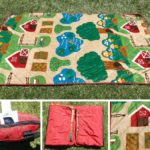 6 Simple Tips For Planing A Perfect Picnic!