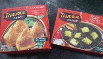 chef tandoor 001