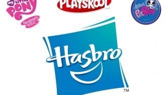 hasbro 7