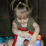 Reasons To Love Huggies® Little Movers Even More #MovingMoments