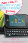 mobile phone giveaway