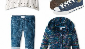 shopping online with zappos is easy for the whole family