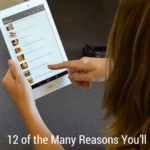 Video Apps For Kids: 12 Reasons You'll Want To Get Magicflix