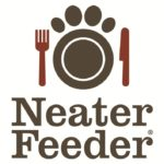 Spoil the Pet, Spare the Floor with Neater Feeder