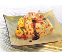 Lee_Kum_Kee_Recipe_HongKong_Fried_Rice_with_Oyster_Sauce_Oyster_Sauce.jpg_211_211