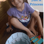 Reasons To Love Goldie Blox | More Than A Princess