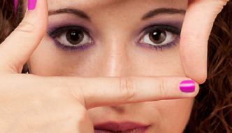 Tips To Help Properly Handle and Wear Contact Lenses